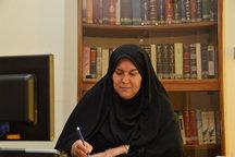 مدیرکل کانون پرورش فکری کودکان و نوجوانان استان کرمانشاه منصوب شد