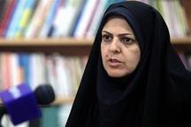 طرح پارلمان زنان خوزستان تصویب شد