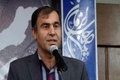 برکناری رئیس آموزش وپرورش دیشموک ربطی به وزیر ندارد
