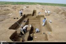2 پایگاه باستان شناسی در ری و پیشوا ایجاد می شود