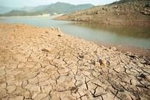 اقدامی که بحران آب را خطرناکتر میکند