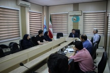 نخبه مهارتی استان البرز به مسابقات جهانی مهارت راه یافت
