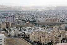 طرح جامع و تفصیلی 27 شهر در استان مرکزی ابلاغ شد