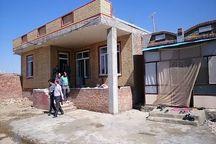 ۸۶ متقاضی احداث مسکن محرومان شهرستان شهرکرد به بانک معرفی شدند