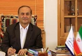 پیام تبریک استاندار چهارمحال وبختیاری به مناسبت آزادسازی خرمشهر