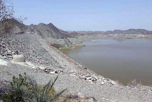 انتقال آب از سد پیشین نیازمند 90 میلیارد تومان اعتبار است