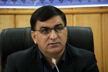 اختصاص 15 میلیارد ریال از درآمد مالیات ارزش بر افزوده برای اعتلای ورزش فارس