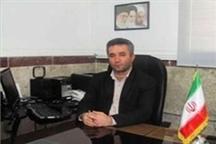 سه ناحیه آموزش و پرورش البرز در پروژه مهر 96 رتبه برتر کسب کردند