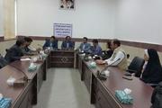 شهردار: 30 هکتار بافت فرسوده شهر بافق ارزش تاریخی دارد