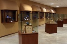 بازدید از موزه های همدان 28 اردیبهشت رایگان است