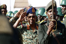 سودان هم مبارزه با فساد و  پس گرفتن دارایی های غارت شده را آغاز کرد