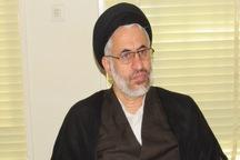 روحانیون نسبت به رفع آسیب ها در جامعه اقدام کنند