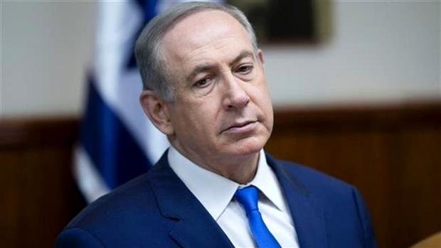 نتانیاهو: در اوج نبرد هستیم/ لیبرمن: قدرت حماس ظرف یک سال در حد حزبالله میشود