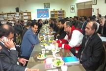 مدیر کل میراث فرهنگی و گردشگری: نوروزی متفاوت در همدان پیش رو است