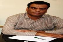 اجرای پنج پروژه عمده کاهش تلفات انرژی در استان