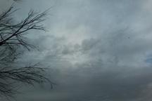 بارش های 2 ماه ابتدایی سال 97 کرمانشاه کمتر از حد نرمال خواهد بود
