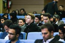 بازسازی حضور مدیریتی جوانان در دولت دوازدهم