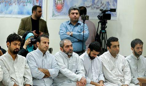 اعتراض سلطان سکه به حکم اعدام