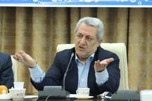 استاندارهمدان: اقدام ترامپ در به رسمیت شناختن قدس شریف به عنوان پایتخت رژیم صهیونیستی غیرعقلایی است