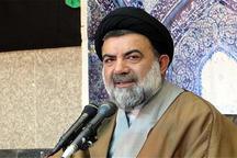 9 دی یک رویداد ماندگار در تاریخ جمهوری اسلامی است