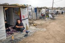 تسهیلات پرداختی به زلزله زدگان کرمانشاه افزایش می یابد