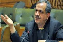 مسجد جامعی: برنامه کاهش سالیانه 10 درصدی بافت فرسوده در تهران محقق نشد