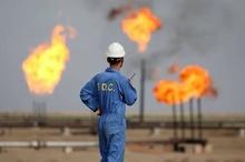 حفظ محیط زیست باید اولویت تولید نفت در غرب کارون باشد