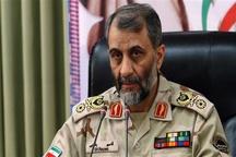 برای فعال کردن مرز خسروی، توافقی بین ایران و عراق حاصل شد