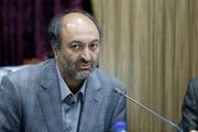 خودپردازهای بانکی استان قزوین در نوروز فعال باشند