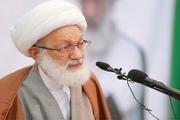رهبر شیعیان بحرین:اسلام بدون امامت خاصه حضرت علی (ع) کامل نیست