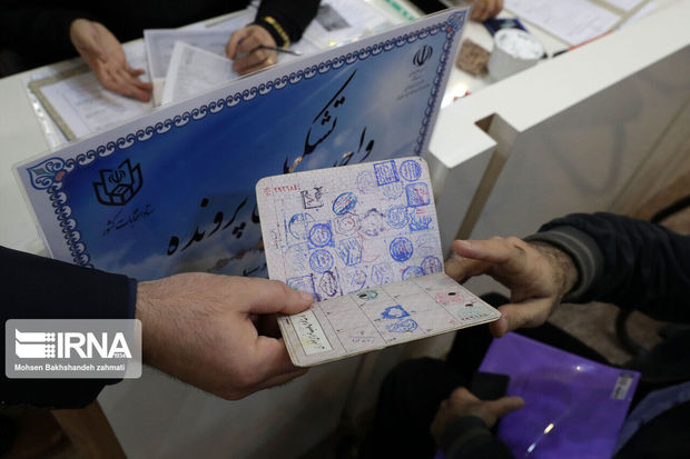 هفت هزار نفر مسئولیت برگزاری انتخابات زابل را برعهده دارند