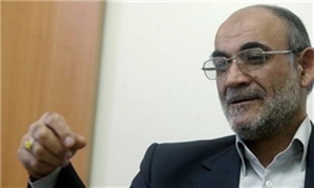 اقتدار ملت بزرگ ایران مهمترین نگرانی دشمنان نظام اسلامی است