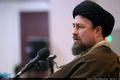 سید حسن خمینی: همه جا جلوی ظلم و ظالم باید ایستاد