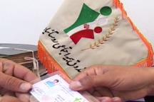 1600 کشاورز در استان مرکزی از خدمات بیمه بهره مند شدند