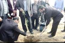 استاندار خوزستان:این استان را به نماد صلح و همزیستی اقشار تبدیل کنیم