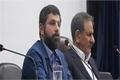 استاندار خوزستان: وزارت نفت پنج میلیارد دلار در خوزستان سرمایه گذاری میکند