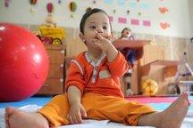 سالانه 25 تا 30 هزار کودک معلول در کشور متولد می شود