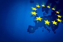 رویترز: کمیسیونر انرژی اروپا به ایران تضمین میدهد