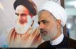 واکنش مجید انصاری به اختلاف آیتالله یزدی و آملی لاریجانی: اگر امام بود، دوباره فریاد «این تذهبون» سرمیداد