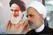 مجید انصاری: مشکلات جز با تعامل سازنده با دنیا و پایان خصومتها در داخل کشور و گروههای سیاسی حل نخواهد شد