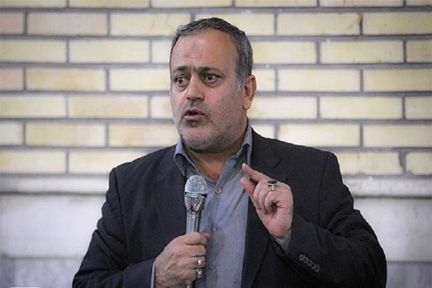 اقتدار علمی و دفاعی ایران از دستاوردهای مهم انقلاب است