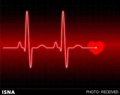 زنان در پیشبینی بیماری های قلبی تواناترند