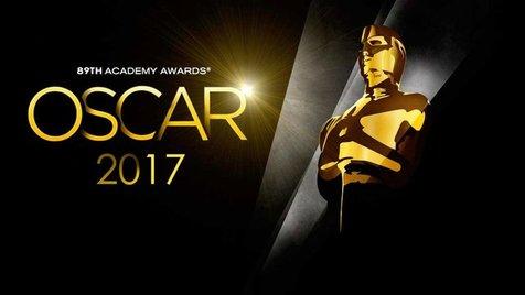 اسپانیا فیلم «آلمادوار» را به اسکار معرفی کرد