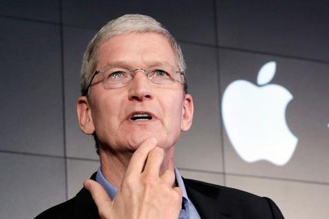 چرا اپل سادگی خود را از دست داده است؟