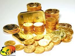 «طلا بخرید»، ضرر نمی کنید!
