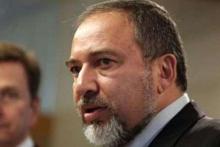 رژیم صهیونیستی خود را سخنگوی کشورهای عربی منطقه خلیج فارس علیه ایران خواند