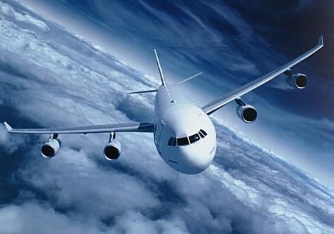 قیمت یک هواپیمای جدید معادل پنج برابر ارزش ناوگان فعلی