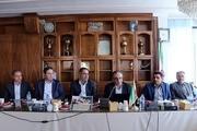 معاون استاندار آذربایجانشرقی: امکانات و منابع دولت محدود است