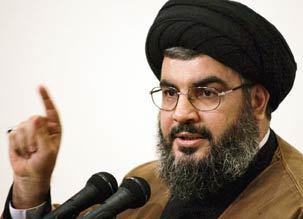 سیدحسن نصرالله: امام دیدگاهش را بر مردم تحمیل نمی کرد
