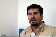 هنرجو: تلاش ما برای نسلی است که امام را ندیده است
